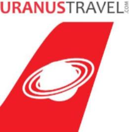 uranus-travel-tours