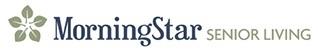 morningstar-assisted