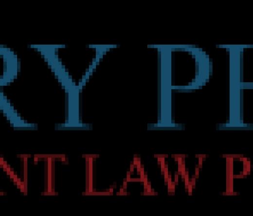 garyphillipsaccidentlawprofessionalspllc