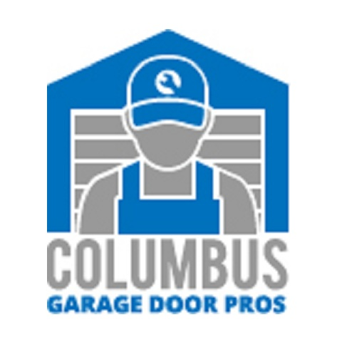 columbus-garage-door-pros