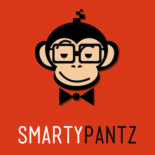 smartypantz-edmonton