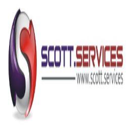 scottdsmith