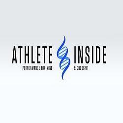 athlete-inside