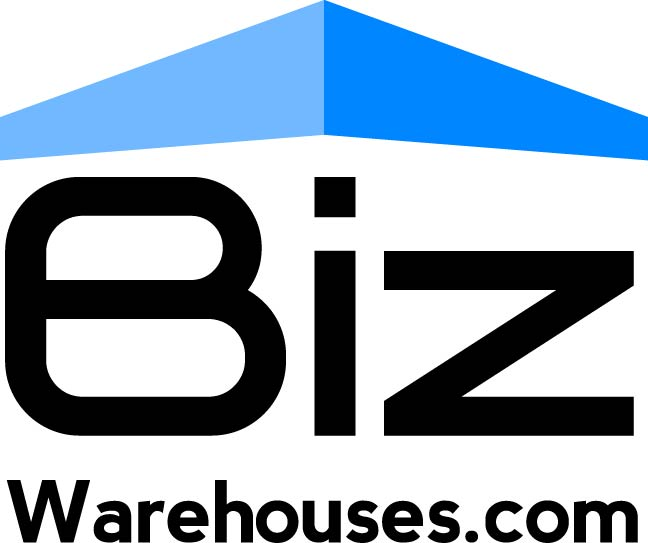 danroberts-bizwarehouses