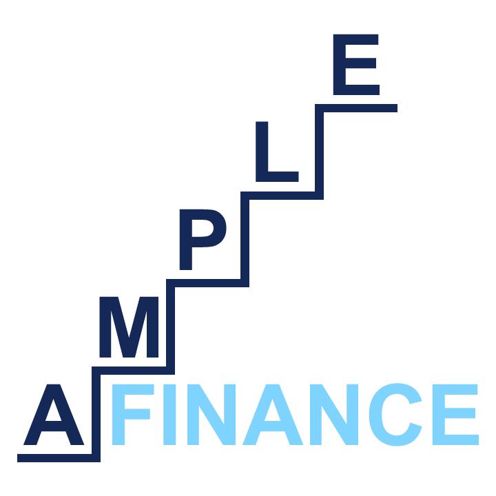 ample-finance