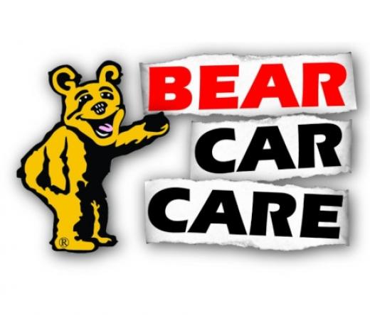 bearcarcare