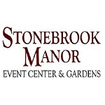 stonebrook-manor-event-center-and-gardens