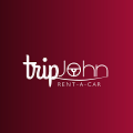tripjohn-car-rental