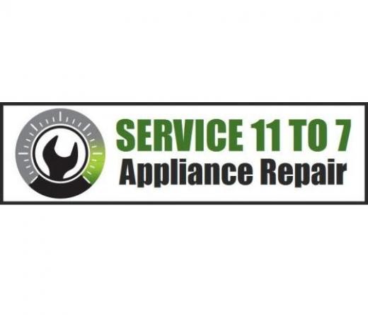service11to7appliancerepair