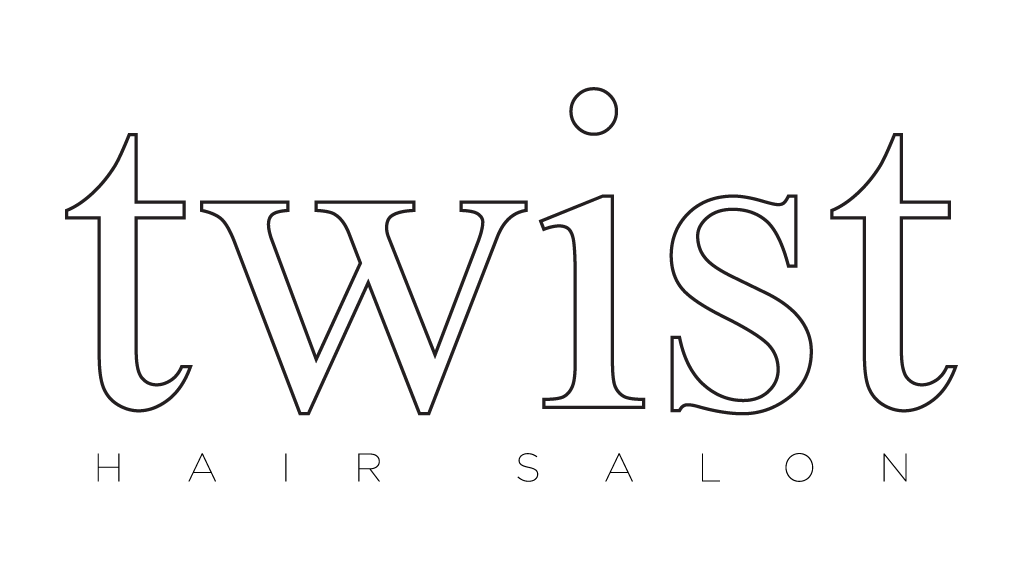 twist-hair-salon