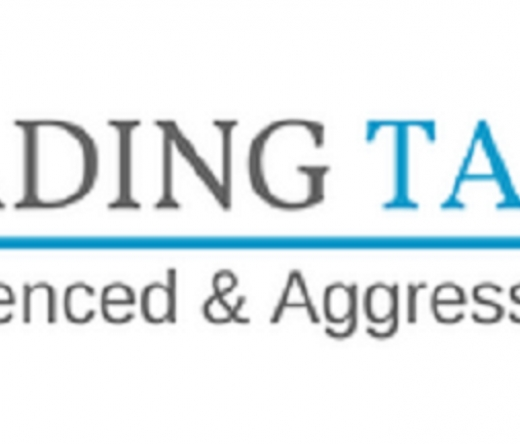 leadingtaxgroup1-1