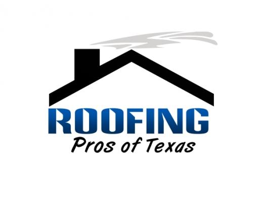 roofingprosoftexas
