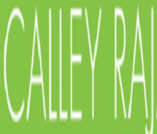 calleyrajahfamilylawyers
