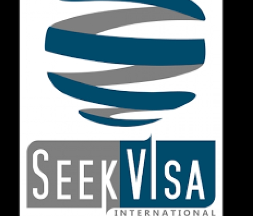 seekvisamigrationagentsandimmigrationlawyers
