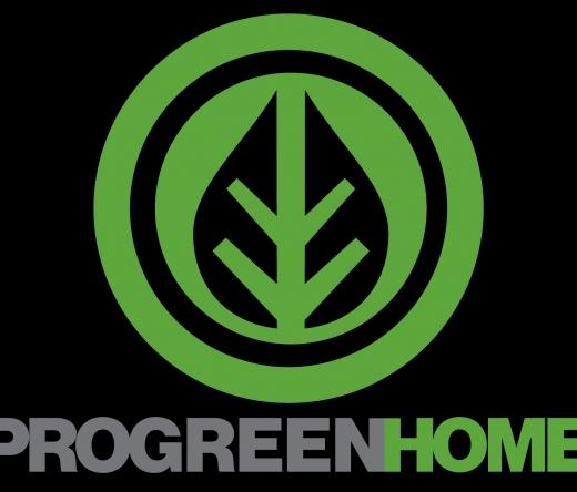 progreenhome