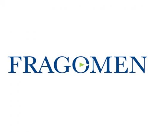 fragomen-del-rey-bernsen-loewy-llp-9