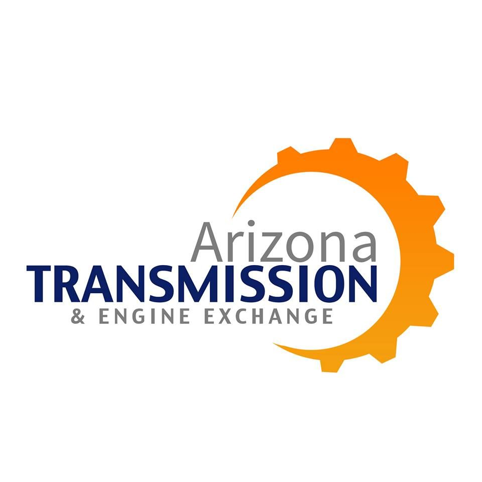 arizona-transmissions-&-engine-exchange