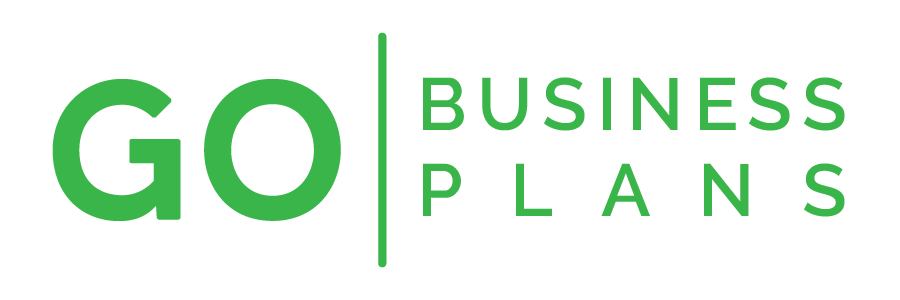 go-business-plans
