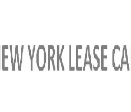 newyorkleasecar