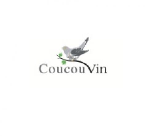 7 Cour Des Petites Curies Paris Le De France 75010 Click Here To Send Us An Email 33 184256960 000 00 View Website