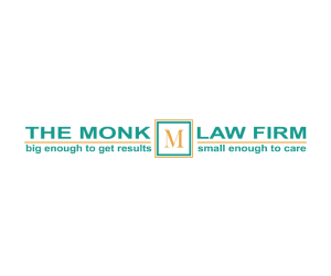 the-monk-law-firm