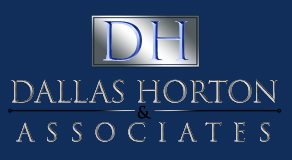 dallas-horton-and-associates