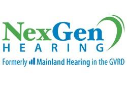 vancouver-kerrisdale-hearing