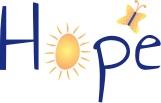 hope-abilitation-medical-center