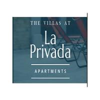 the-villas-at-la-privada