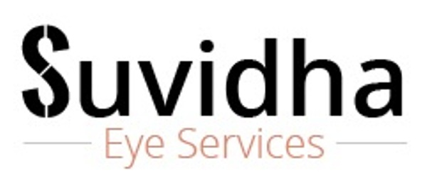suvidha-eye-services