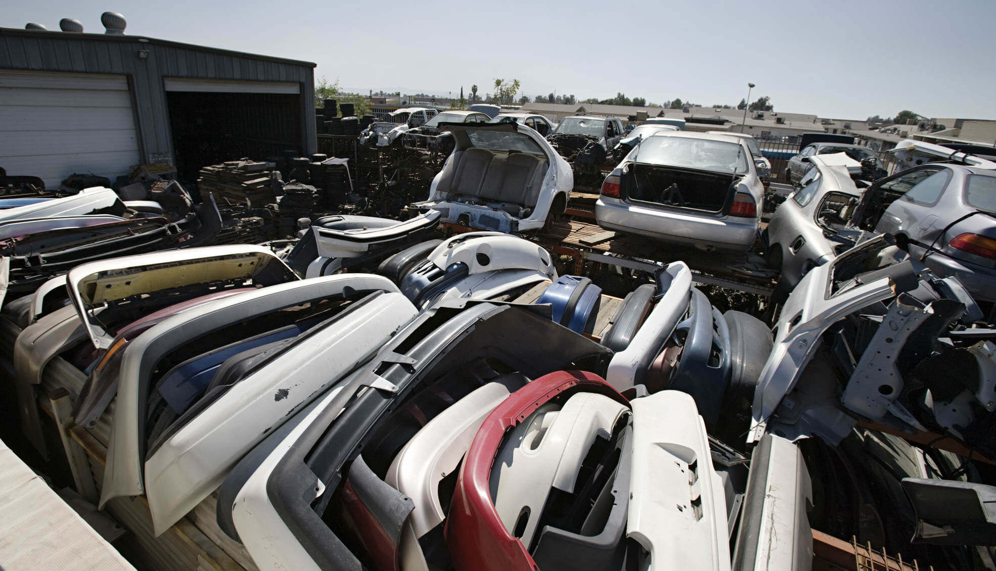 aw-towing-scrap-car-removal