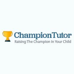 championtutor-1