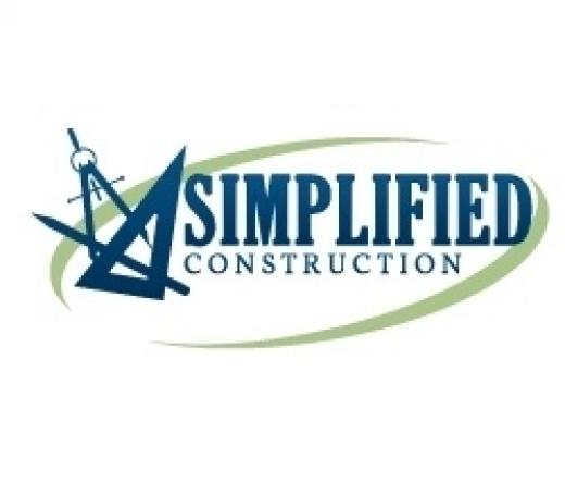 simplifiedconstructionllc