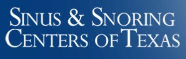 sinus-snoring-centers-of-texas