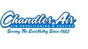 chandler-air-inc-phoenix