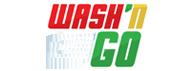 wash-n-go-express