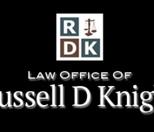 lawofficeofrussellknight