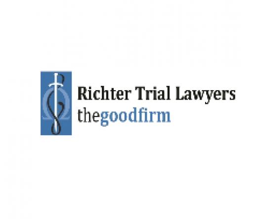 richtertriallawyers