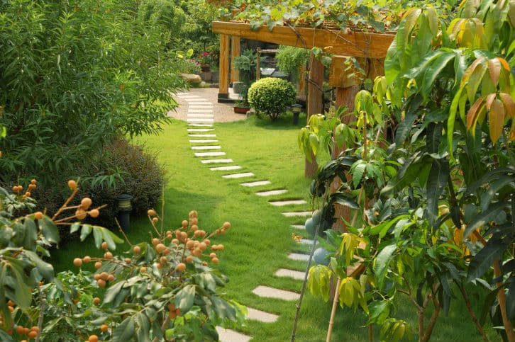 Wichita KS USA, 67218 Click Here to send us an Email Tammy L. Lemmon +1  (316) 251-0471 Click Here to view website - Valley Few Co Landscaping Wichita SmartGuy