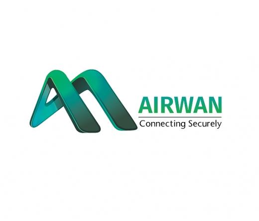 airwantechnologypvtltd