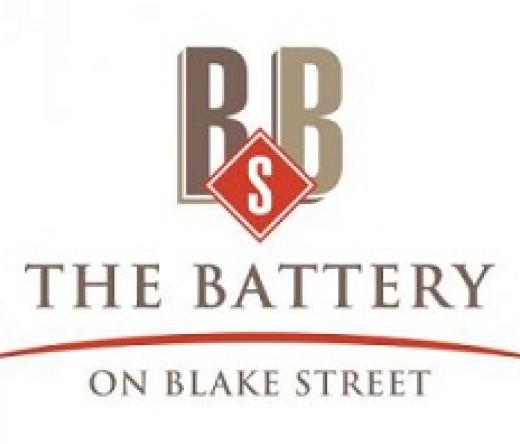 thebatteryonblakestreet
