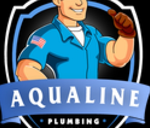 aqualineplumbingelectricalandairconditioning-4
