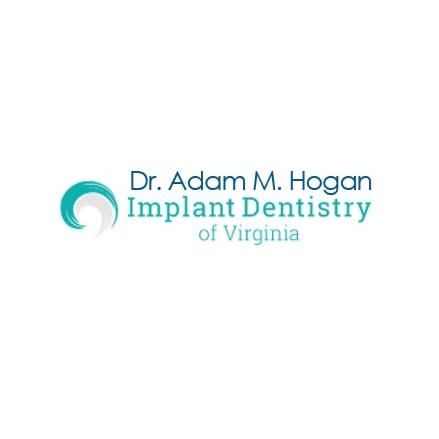 implant-dentistry-of-virginia
