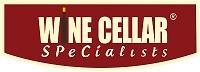 wine-cellar-specialists-1