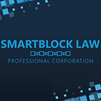smartblock-law-professional-corporation
