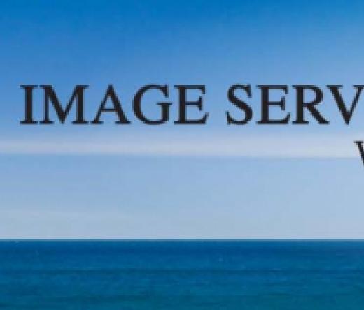 imageservicesstaffing