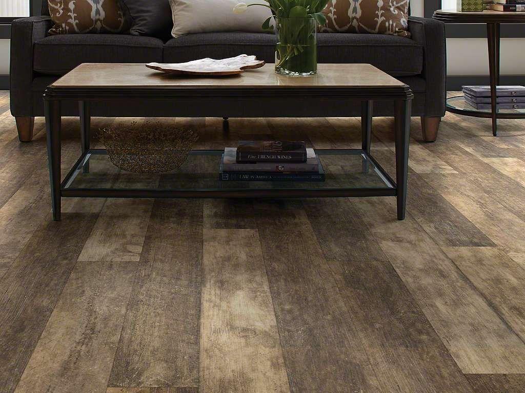surprise-flooring-carpet-tile-laminate