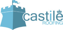 castile-roofing-surprise