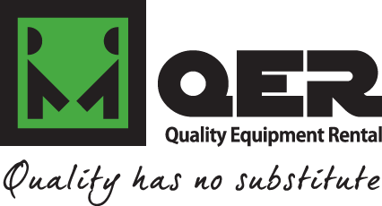 quality-equipment-rental-llc