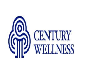 century-wellness
